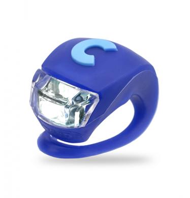 фенер за тротинетка