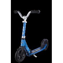 Micro Cruiser Blue