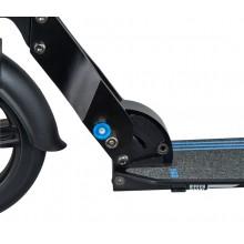 Тротинетка Micro - BMW Black
