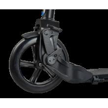 Тротинетка Micro - Eazy scooter