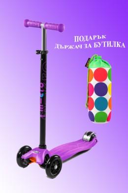 Тротинетка Micro - Maxi