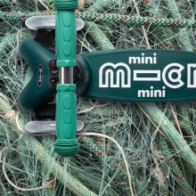 Mini Micro Deluxe ECO