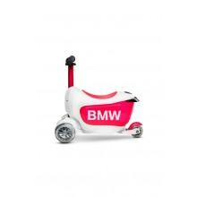 Тротинетка Micro - Mini 2 Go BMW