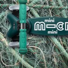 Тротинетка Micro - Mini Deluxe