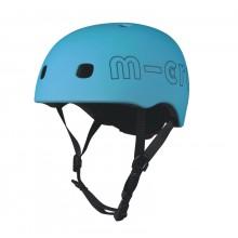 Ocean Blue M