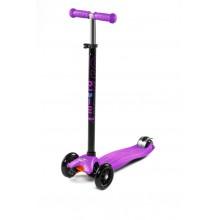 Maxi Purple