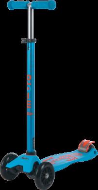 Тротинетка Micro - Maxi Deluxe