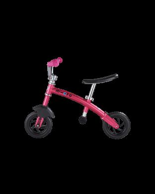 Колело за баланс Micro G-Bike